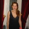 Зинаида, 44, г.Йошкар-Ола