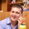 серега, 34, г.Пермь