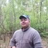 Александр, 39, г.Железнодорожный