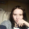 Liliya Lebedeva, 26, г.Дубна