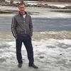 Виталий, 29, г.Саянск