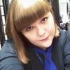 Дарья, 27, г.Копейск
