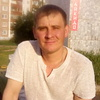 григорий, 42, г.Братск
