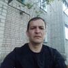 Александр, 39, г.Россошь