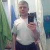 саша, 34, г.Заозерск