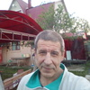Слава, 48, г.Жуков