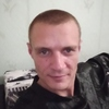 Александр, 34, г.Уфа