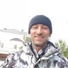 Исроил, 51, г.Мыски