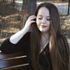 Алена, 20, г.Нижний Новгород