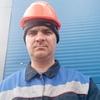 Александр, 39, г.Алдан