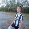 Илья, 17, г.Хабаровск