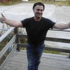Александр, 39, г.Лабытнанги
