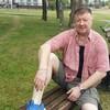 Сергей, 46, г.Десногорск