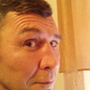 Олег, 49, г.Липецк