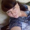 Таня, 39, г.Вельск