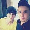 Salohudin))) Musaev, 22, г.Улан-Удэ