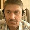 Игор, 20, г.Новосибирск