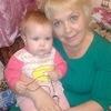 Татьяна, 52, г.Малая Вишера