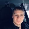 Костя, 29, г.Магнитогорск