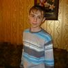 Ромчик, 22, г.Подгорное