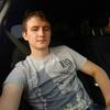 Илья, 21, г.Ленинск-Кузнецкий