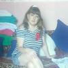 лена, 33, г.Новочеркасск