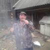 Сергей, 42, г.Гусь Железный