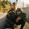 Дима, 41, г.Покров