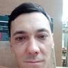 Антон, 36, г.Самара