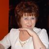 Светлана Алиферова, 55, г.Ачинск