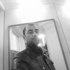 Гарик, 32, г.Московский