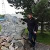 Серега, 23, г.Рубцовск