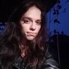 Александра, 21, г.Петушки