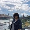 ГАЛИНА, 49, г.Деманск