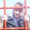 Лиза, 17, г.Новочеркасск