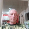 Вячеслав, 47, г.Нальчик