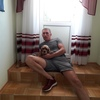 Евгений, 43, г.Славянск-на-Кубани
