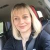 Марго, 33, г.Симферополь