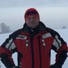 Юрий, 48, г.Сегежа
