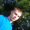 Илья, 19, г.Чита