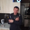 Андрей, 38, г.Нефтекамск