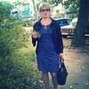 Марина, 50, г.Волжск