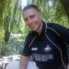 Евгений, 29, г.Судак