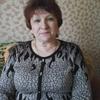 тамара, 59, г.Артем