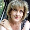 Виктория, 41, г.Обнинск