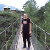 Михаил, 36, г.Заринск