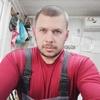 Ден4ик, 29, г.Гулькевичи
