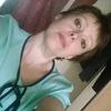 Татьяна, 40, г.Нижний Тагил