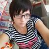 Анастасия, 26, г.Жарковский