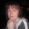 Наталья, 43, г.Парфино